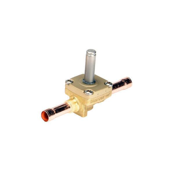 0090107-Magnetventil-Danfoss-EVR20-032L1245