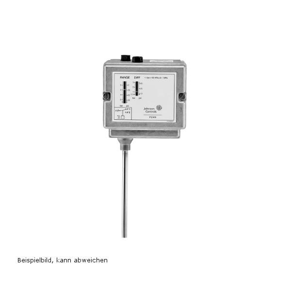 0090128-Druckschalter-Penn-P77-AAW-9855-HD