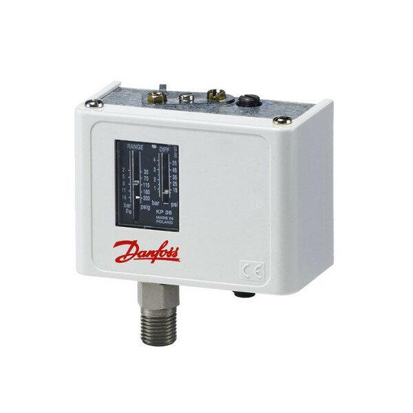 0090360-Druckschalter-Danfoss-KP1-060-110166_1