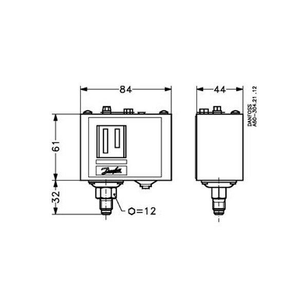 0090360-Druckschalter-Danfoss-KP1-060-110166_2