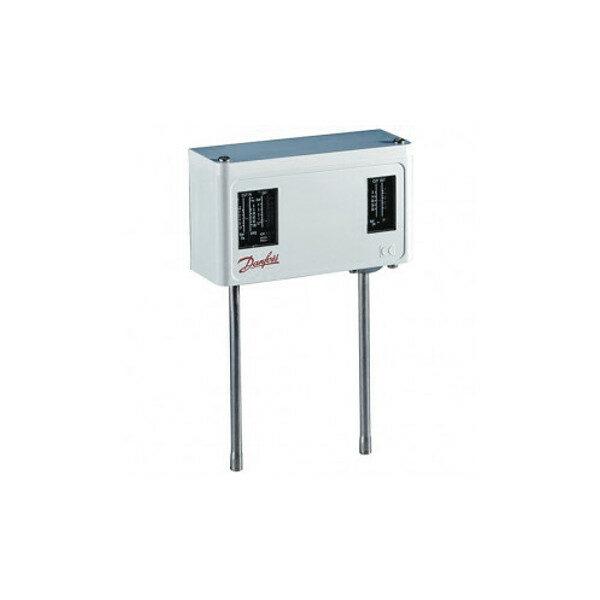 0090500-Druckschalter-Danfoss-KP17W-060-127666_1