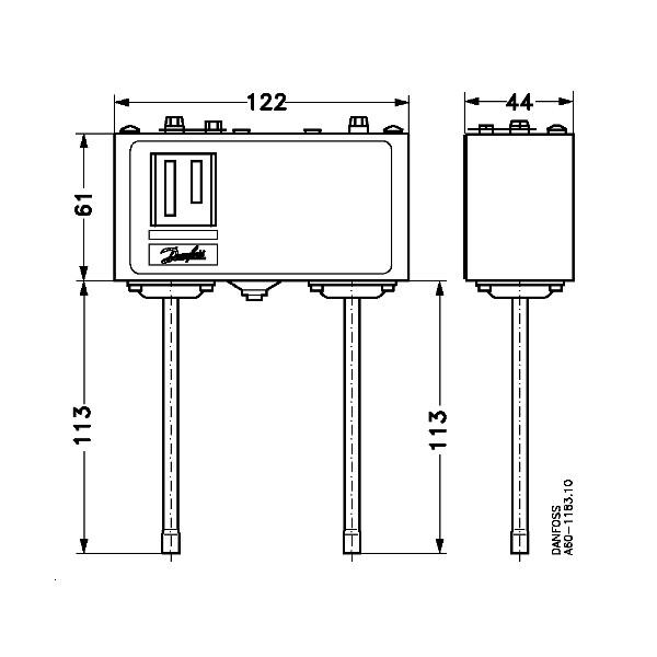 0090500-Druckschalter-Danfoss-KP17W-060-127666_2