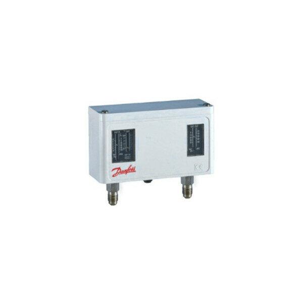 0090520-Druckschalter-Danfoss-KP17B-060-126866