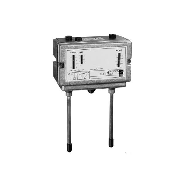 0090671-Druckschalter-Penn-P78-LCW-9800-Duo-HD-ND