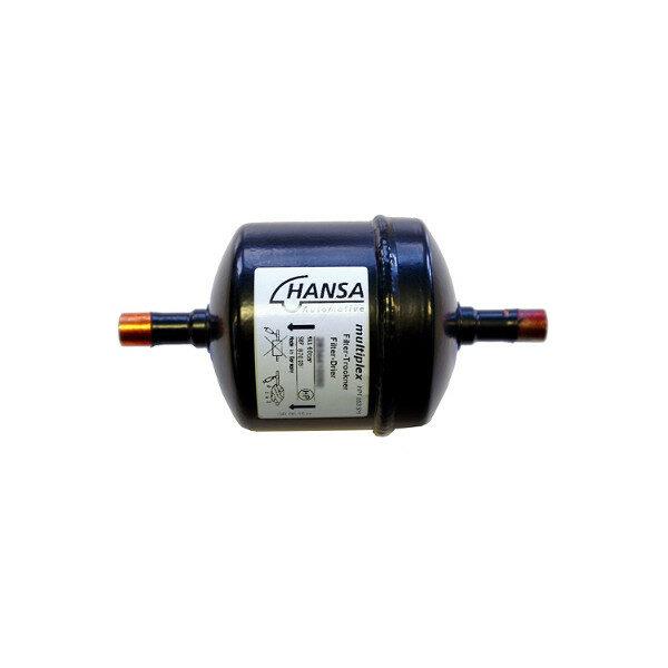 0091269-Filtertrockner-Hansa-HM083SM