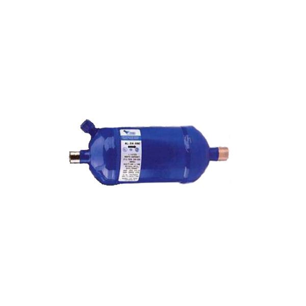 0092010-Saugleitungsfiltertrockner-KMP-WSL164s