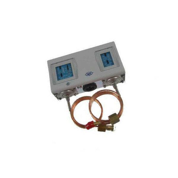 0092011-Druckschalter-Alco-PS2-A7K 4350900