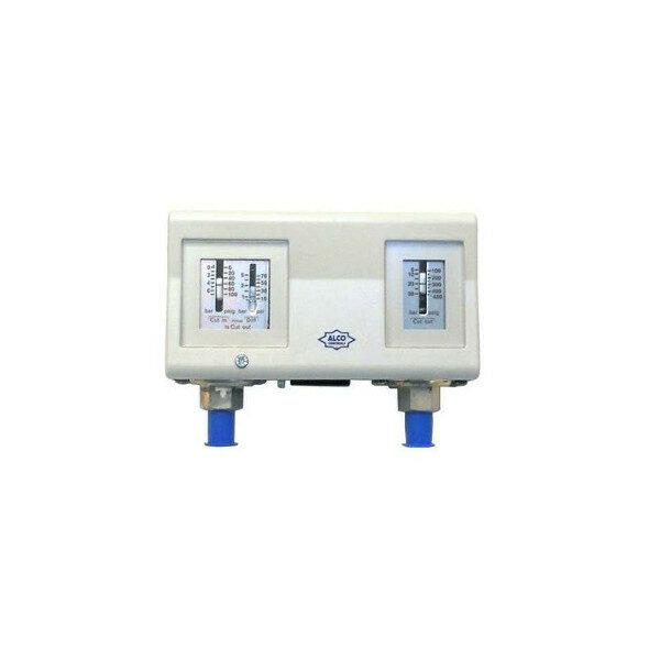 0092014-Druckschalter-Alco-PS2-A7A-4353400