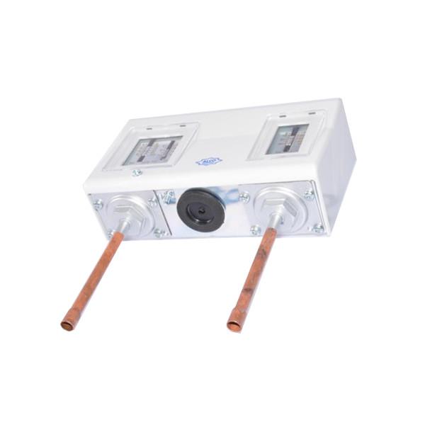 0092015-Druckschalter-Alco-PS2-W7U-4712436
