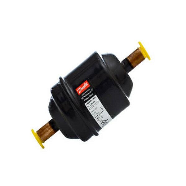 0092101-Filtertrockner-Danfoss-DML032S-023Z4551
