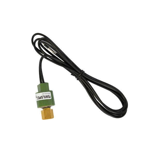 0099902-Druckschalter-Wilspec-HR10611B3-563-0002