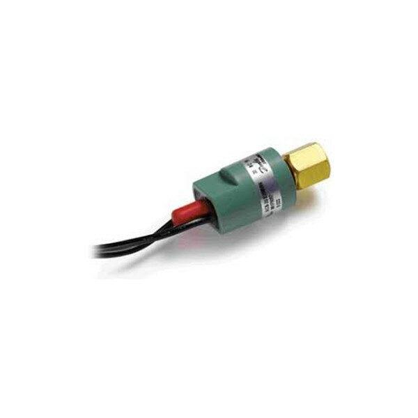 0099903-Pressostat-Mini-Danfoss-061F9575