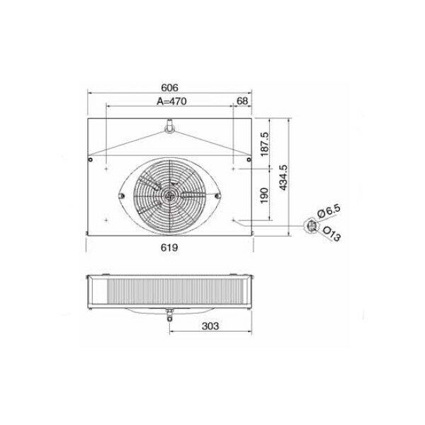 0122029-Deckenverdampfer-LU-VE-Contardo-MMC117_2