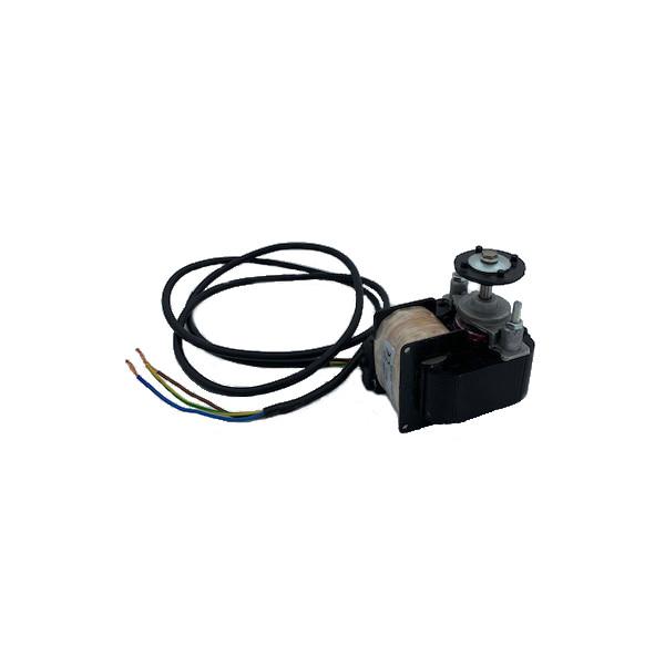0122071-Lüftermotor-Coprel-SHP6-SHP9-LU-VE