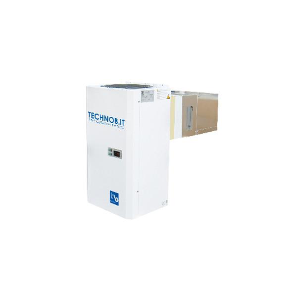 0211001-Kühlaggregat-Wandstopfer-TechnoB-TTN030-VN030-VTN030