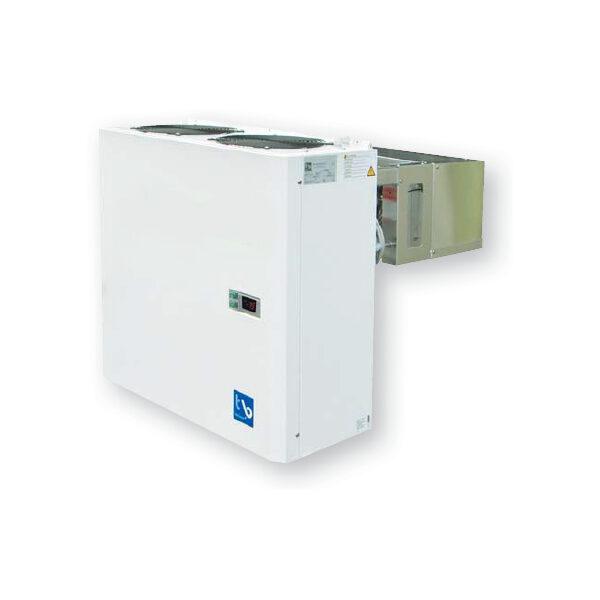 0211159-Kühlaggregat-Huckepack-Techno-B-ATX122