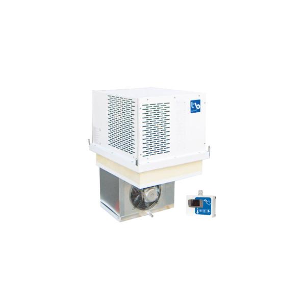 0211248-Kühlaggregat-Deckenstopfer-TechnoB-PTX030-SFN030