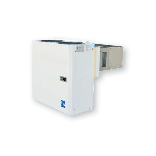 0211305-Kühlaggregat-Wandstopfer-TechnoB-TTB202