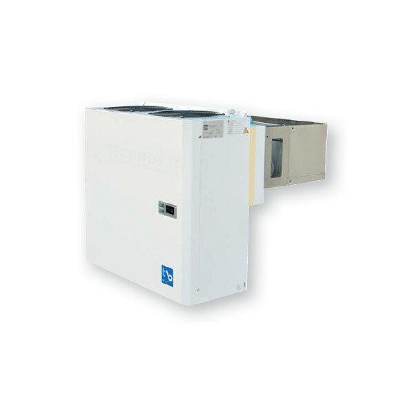 0211310-Kühlaggregat-Wandstopfer-TechnoB-TTX122