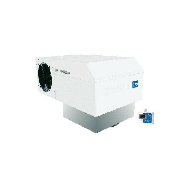 0212241-Kühlaggregat-Deckenstopfer-TechnoB-PSTX075-SVN075