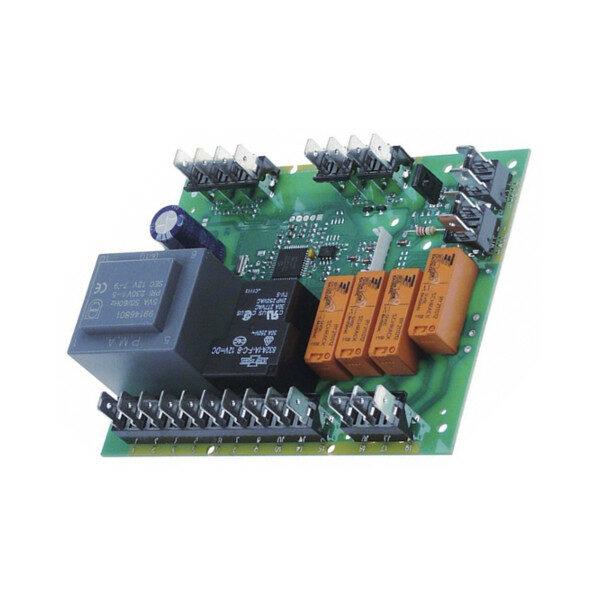 0330080-Leistungsplatine-MIR90-4SCHS090-8001-Technoblock