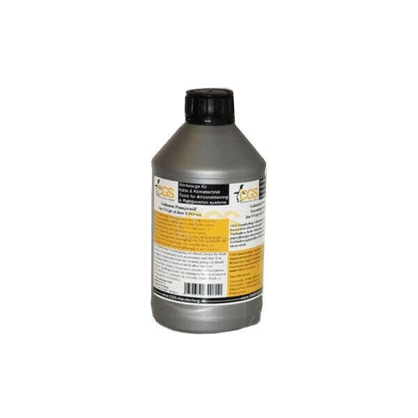 0801910-Vakuumpumpenöl-CGS-Handschug-VPO-01