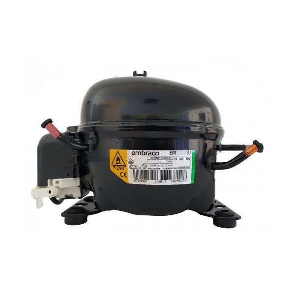 09200121-Kompressor-Embraco-EMC3117U-R290