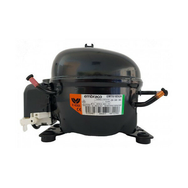 0920149-Kompressor-Embraco-EMT6144GK-R404A