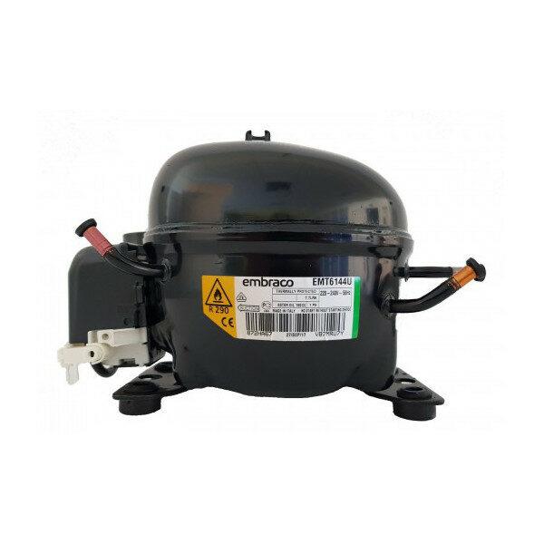 0920215-Kompressor-Embraco-EMT6144U-R290