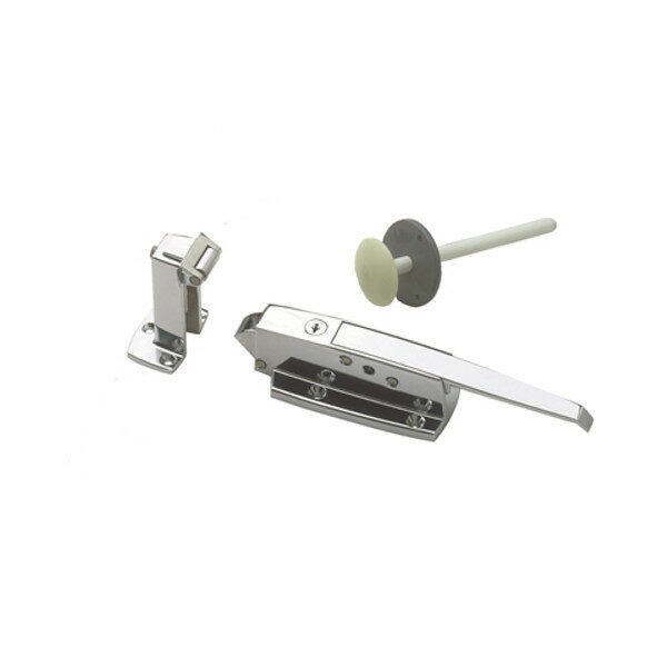 1001041-Verschluss-W19-mit-Kloben-41-64mm