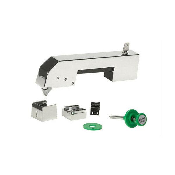 1001082-Verschluss-Rahrbach-Jumbo-6000-komplet-chrom