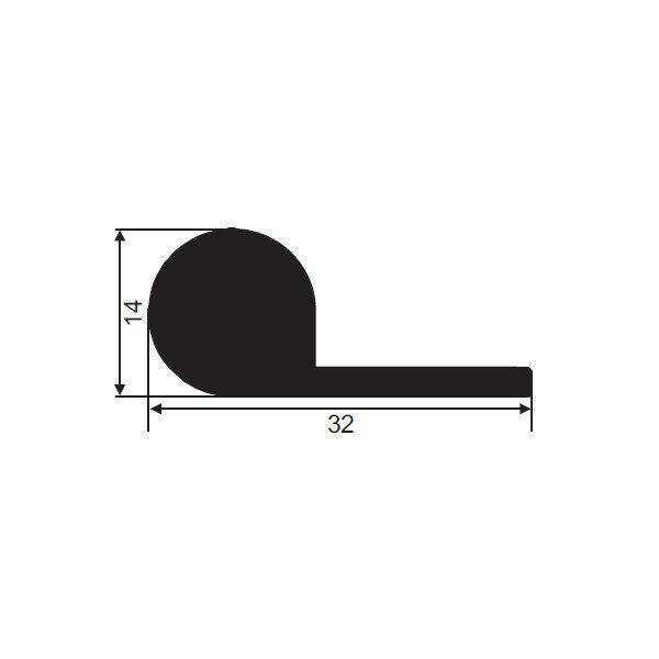 1001173-Dichtungsprofil-FD1432-Linum-JMG-004