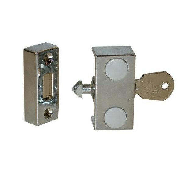 1001509-Keeplock-Verschluss-Linum-POS2038