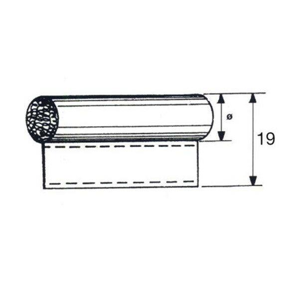 1001840-Dichtungsprofil-Fermod-DIA10_2