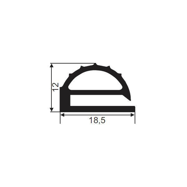 1001905-Dichtungsprofil-FD102-Fermod- 25