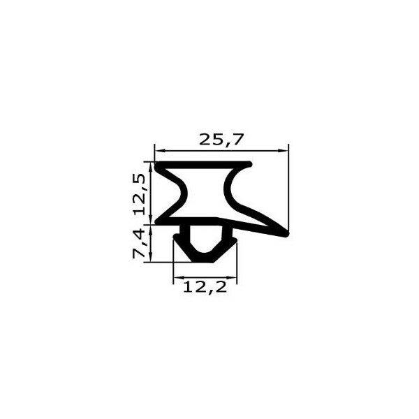 1001994-Dichtungsprofil-Gummidichtung-FDK2172-2