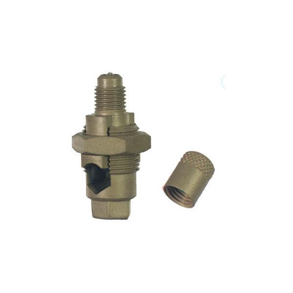 1008414-Einstechventil-Refco-EZ-36-I-9880922