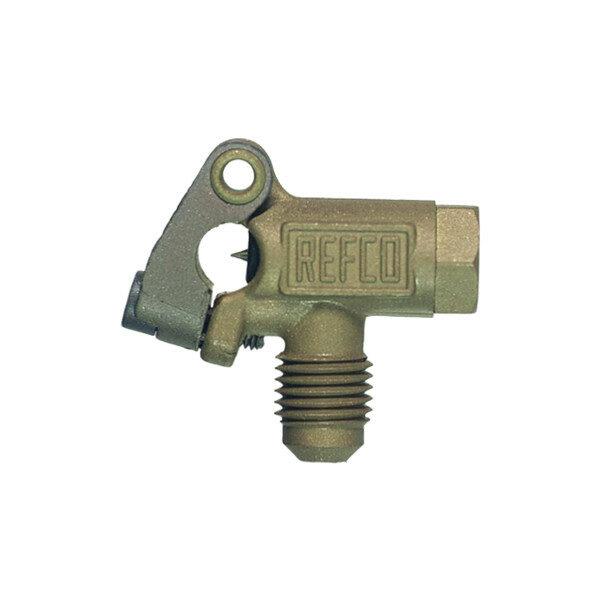 1008415-Einstechventil-Refco-LT-4G-9883994