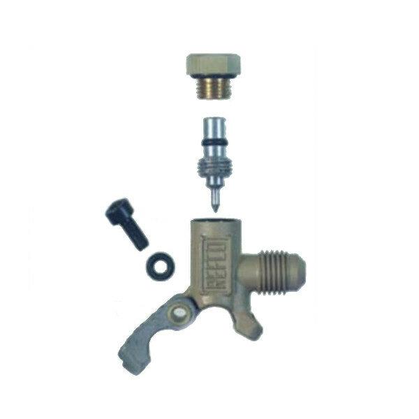 1008415-Einstechventil-Refco-LT-4G-9883994_2