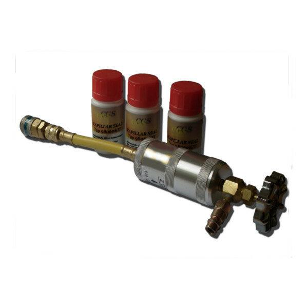 1008490-Dichtmittel-Kapillar-Seal-9860STARTKIT