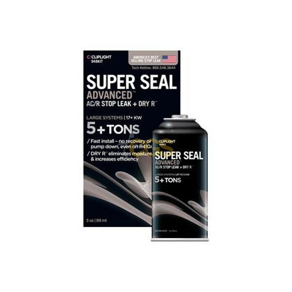 1008502-Dichtmittel-SuperSeal-HVACR-948KIT