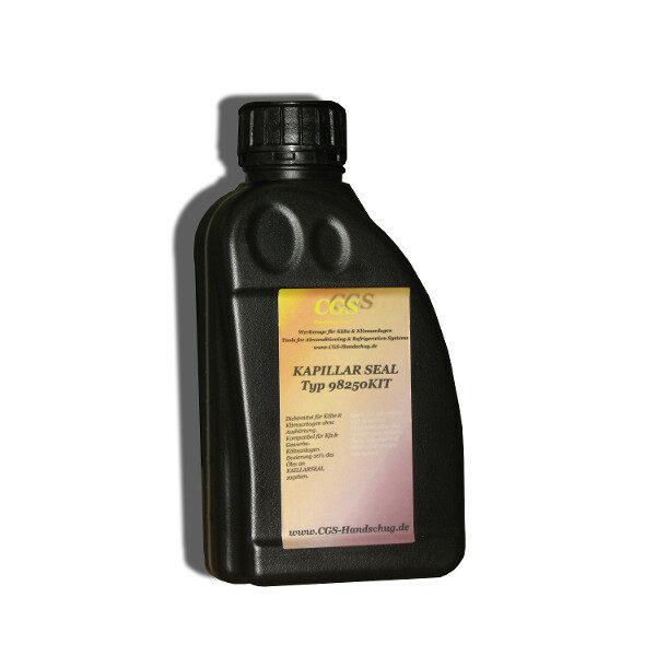 1008630-Dichtmittel-Kapillar-Seal-CGS-1LFlasche-98100KIT