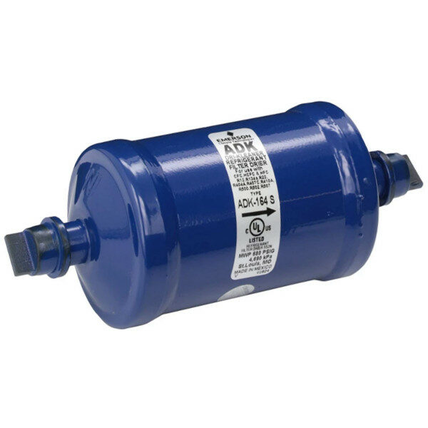 1009225-Filtertrockner-Alco-ADK164S