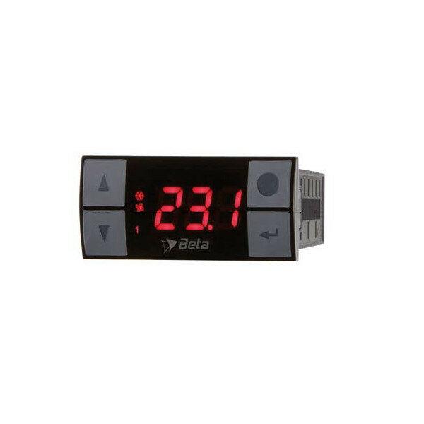 1200070-Kühlstellenregler-Beta-Electronics-RC31-6001