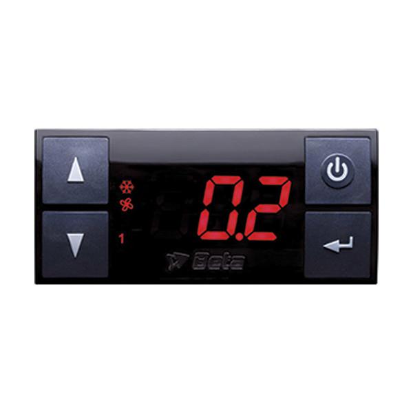 1200090-Kühlstellenregler-Beta-Electronics-RC31-6051