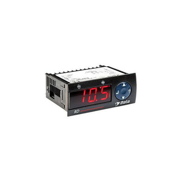 1200210-Kühlstellenregler-Beta-Electronics-RD31-6001