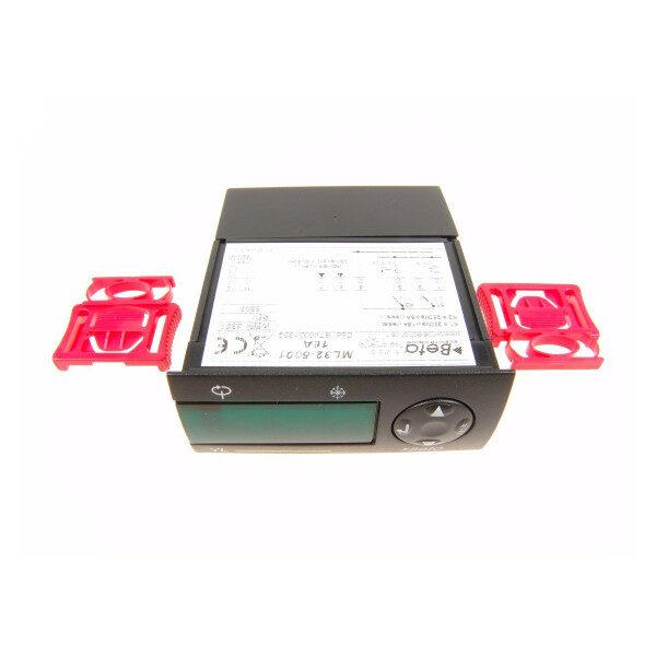 1200250-Kühlstellenregler-Beta-Electronics-MC32-X601-2HP