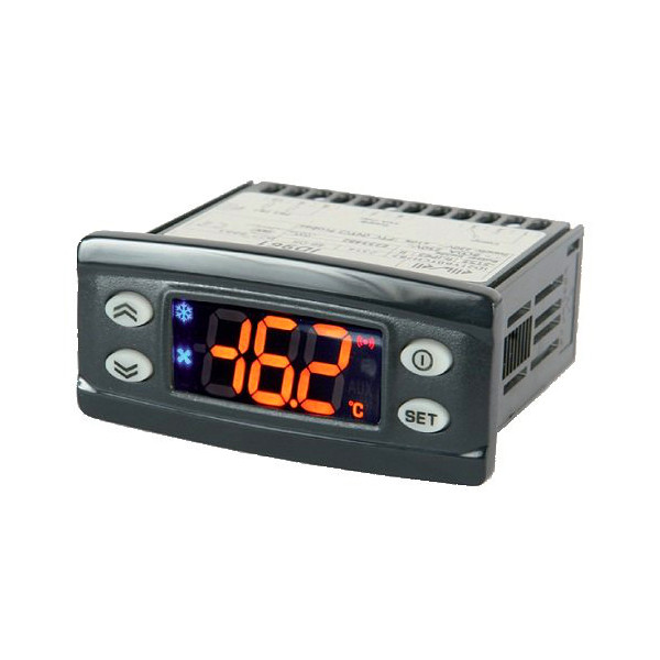 1201007-Kühlstellenregler-Eliwell-EWRC500NT