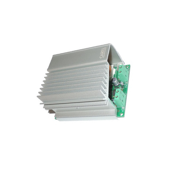 1212003-Drehzahlregler-Carel-FCSM082300