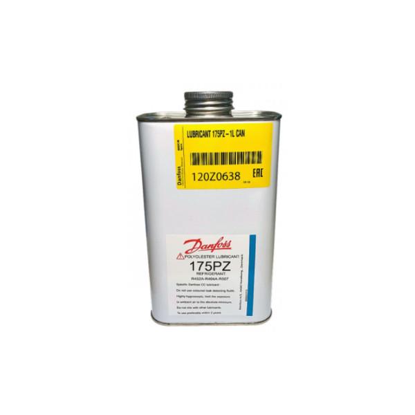 3010012-Esteröl-Danfoss-175PZ-120Z0638